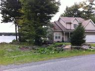 2505 Waterfront Dr Tobyhanna PA, 18466