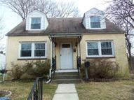 237 E Richardson Ave Langhorne PA, 19047