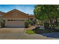 20120 Pingree Way Yorba Linda CA, 92887
