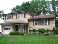 12 Canterbury Dr Scotch Plains NJ, 07076