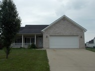 138 Walker Lane Lawrenceburg KY, 40342