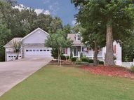 247 Oak Creek Drive Dawsonville GA, 30534