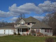 14432 N 400th St Altamont IL, 62411