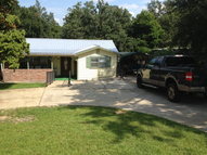 129 Old Louvale Road Cusseta GA, 31805