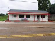 261 W Main Hornbeak TN, 38232