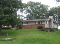 2603 110th Street Monmouth IL, 61462