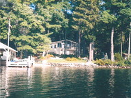 104 Old Keewaydin Point Road Wolfeboro NH, 03894