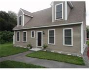 426 Winnacunnet Road Hampton NH, 03842