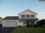 959 Orchard Bend Salem OH, 44460