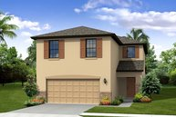 Rybrook Riverview FL, 33578
