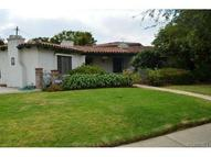 10496 Wellworth Avenue Los Angeles CA, 90024