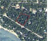 Lot 7-A Choctawhatchee Dr E Niceville FL, 32578