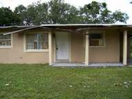 1833 Christopher St. Winter Garden FL, 34787