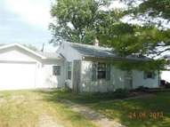 2104 N. Shirey Muncie IN, 47303