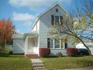 621 N. Cherry Hartford City IN, 47348