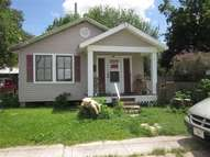 212 Aucoin St Morgan City LA, 70380