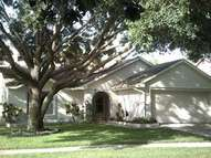 1617 Bent Pine Way Brandon FL, 33511