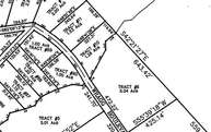 Lot 11 Wragg Blvd Spencer TN, 38585