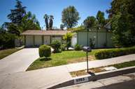 6963 Deveron Ridge Rd. West Hills CA, 91307