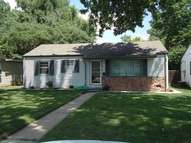 824 E. Laurel Street Fort Collins CO, 80524