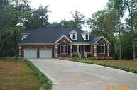 301 Triple Creek Dr Efland NC, 27243
