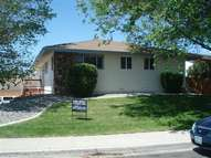 3595 Buckhorn Way Reno NV, 89503