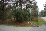 Lakeside Drive Appling GA, 30802