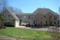 3787 Margits Lane Trappe MD, 21673
