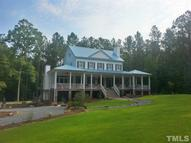 9720 Horton Road New Hill NC, 27562