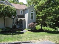 4612 Foxwood Dr South Clifton Park NY, 12065