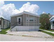 Address Not Disclosed Jensen Beach FL, 34957