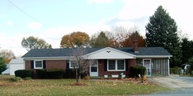 738 Jefferson Avenue Charles Town WV, 25414