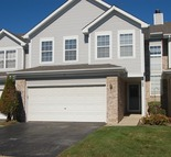 152 Brendon Court 152 Roselle IL, 60172