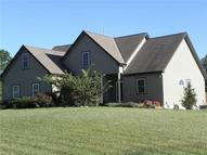 22925 Hemphill Road Tonganoxie KS, 66086