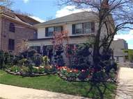 108-18 69th Rd Forest Hills NY, 11375