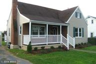 422 Indiana Avenue Hagerstown MD, 21740