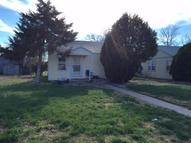 917 North Grant Ave Liberal KS, 67901