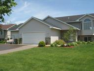 9734 Summit Court Monticello MN, 55362