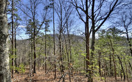 Lt 17 Stuart Highlands Lot 17 Mineral Bluff GA, 30559