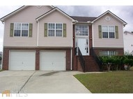 6771 Browns Mill Chase Lithonia GA, 30038