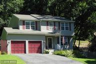 853 Cherry Trail Crownsville MD, 21032