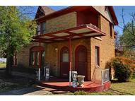 2800 Primrose Avenue Fort Worth TX, 76111
