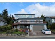 765 Prefontaine Dr Coos Bay OR, 97420