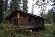 12477 W Wilderness Court Big Lake AK, 99652