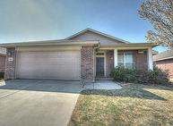 8612 Prairie Wind Trail Fort Worth TX, 76134
