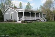 1805 Wildlife Run Road Beaverdam VA, 23015