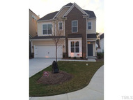 2227 Rocky Bay Court Cary NC, 27519