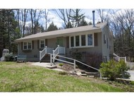 42 Brown Hill Rd. Bow NH, 03304