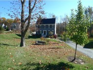 28 Overlook Drive Dr Newfields NH, 03856