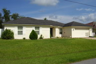 21 Rockne Lane Palm Coast FL, 32164